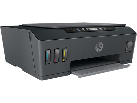 HP_Smart_Tank.png
