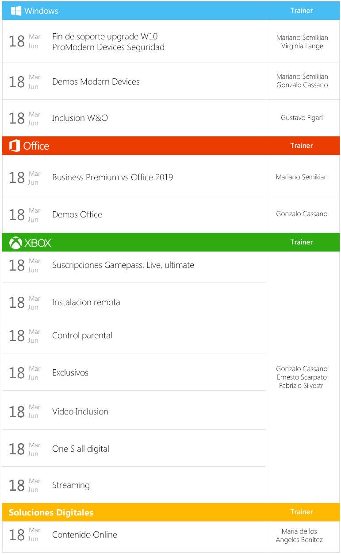 Microsoft_130619_Agendas.jpg