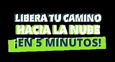 Veeam_221020_lebera_tu_camino_la_nube.pn