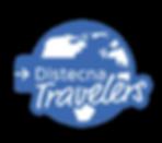 logoTravelers_DSN-01.png