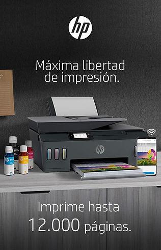 HP_Smart_Tank_Banner_400x700.jpg