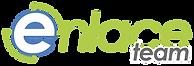 enlanceteam logo n.png