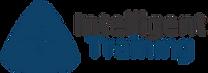 logo-it-color-st-2-214x75.png