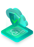 icon_saas_112x155.png