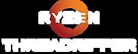 23588-ryzen-threadripper-large-text-logo
