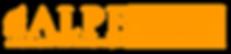 Logotipo ALPE-VERTIV.png
