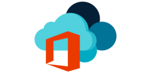 Microsoft-365-Fundamentals-300x146.png