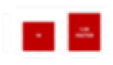 190200-gaming-graph-1260x709.png