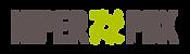 logo_hiperpbx.png