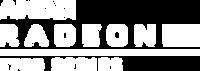 237107-amd-radeon-rx5700-series-logo-350