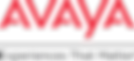 Avaya Logo_tagline_stacked-CMYK.png