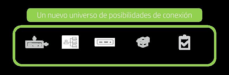 Presentacion_de_Dockings-Mexico-02.png