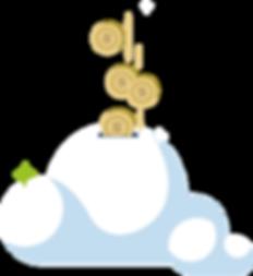 Cloud.fw.png
