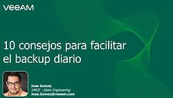10_tips_daily_backup_es_dec2019.jpg