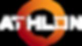 Athlon_logo_blan.png