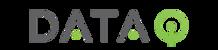 dataiq_logo_ch.png