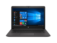 HP245G7.fw.png