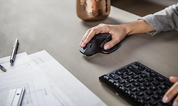 Logitech-MX-Master-Wireless-Mouse.webp