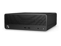 HP280G3SFF.fw (2).png