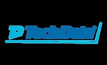 Logo TechData.png