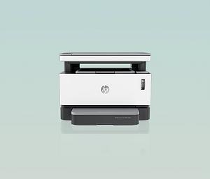HP-NS-Laser-MFP-1200-thumb.webp