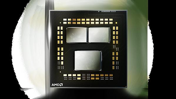 648625-vermeer-black-chip-render-1260x70