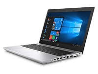 HPProbook600G5.fw.png