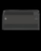 tm-roc-na-f-508x635-liebertdatamate.png