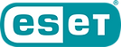 ESET_logo_chico.png