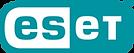 ESET_logo_chico.png