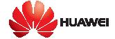 ITCFusion_Huawei.png