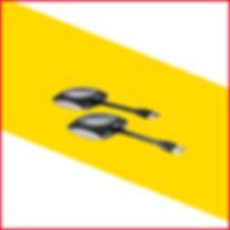 Icap_171219_barco_clickshare_seg.jpg