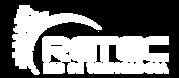 Retec_logo_white.png