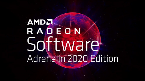 317800-amd-radeon-software-adrenalin-202