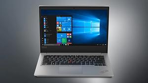 wtb-Lenovo-ThinkPad-E495-1260x709.webp