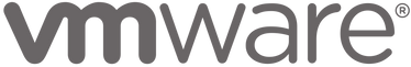 2000px-Vmware.svg.png