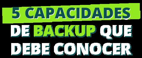 Veeam_090920_5_capacidaddes_de_backup.pn