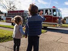 571-fire-evacuation-wide_edited.jpg