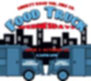 FOOD TRUCK DRAFT 2.jpg