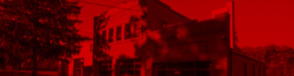 Station 46_edited.jpg