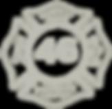 LRVFC Logo.png