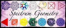 sacred geometry chakra clothing