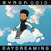 Day Dreaming - Artwork 4 .jpg