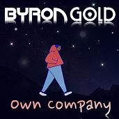 Own Company (Artwork).jpg