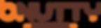 bnutty_logo.png