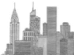 NYC3 copy.jpg