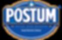 Postum logo.png