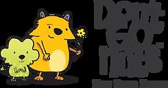 dont gonuts-logo.png
