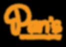 Pans_Logo_MushroomJerky-300x216.png