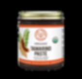 organic-tamarind-paste-pure-indian-foods